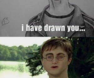 daniel, potterhead, and daniel radcliffe image