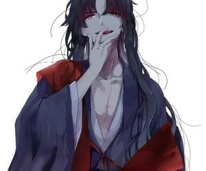 mo dao zu shi image