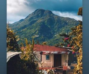 adventure, good life, and island life image