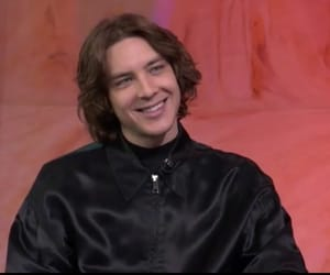 handsome, Hot, and cody fern image