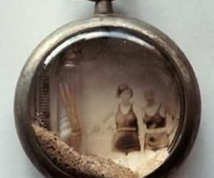 idea and pocket watch image