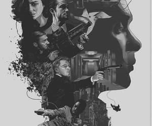 Dream, film, and movie image