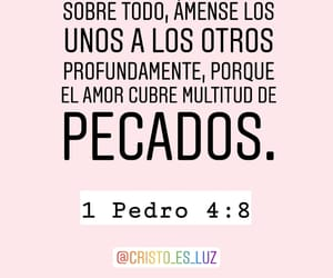 frases, dios, and jovenes image