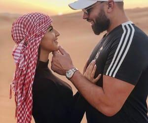 beauty, islam, and boy image