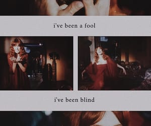 florence, florence + the machine, and shake it out image