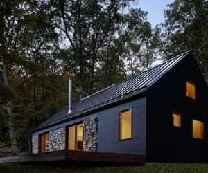 house, architects, and architecture image