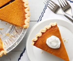 article, autumn, and recipe image