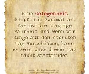 deutsch, germany, and zitate image
