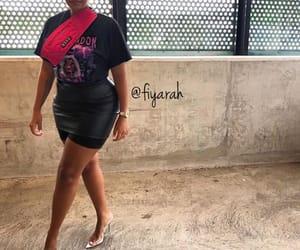 fashion style, stylish clothing, and goal goals life image