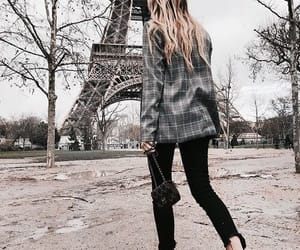 travel and vogue image