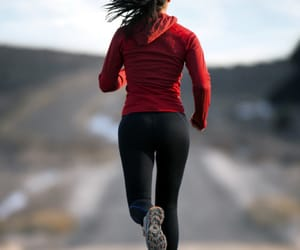 fitness and sport image