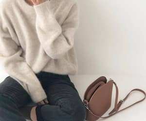 Outfit | Aesthetic | Melonjoy_