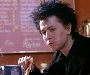 gary oldman, movie, and sex pistols image