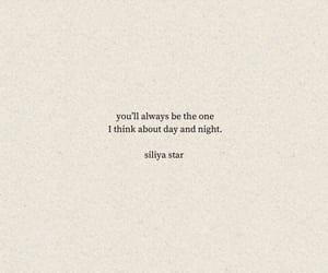 quotes, love, and siliya star image