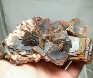 collectibles, minerals, and rocks image