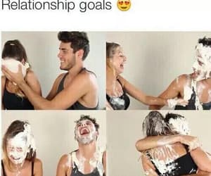 boyfriend, girlfriend, and quotes image