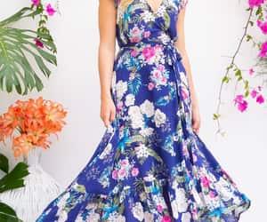 fashionblogger, bohochicstyle, and fashiondiaries image