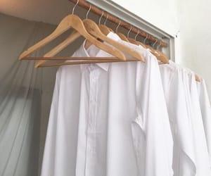 clothes, minimal, and minimalism image