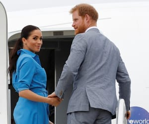 outfit, prince harry, and love image