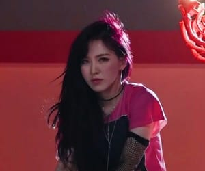 kpop, aesthetic, and music image
