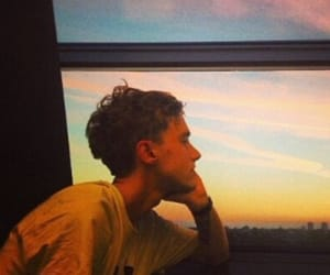 alexander, music, and olly alexander image