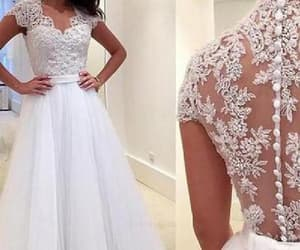 wedding dresses, party dresses, and wedding dresses lace image