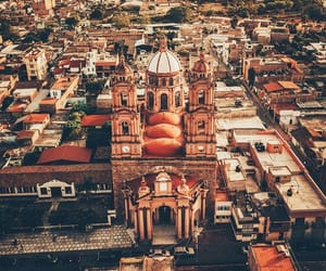 photo, michoacan, and mágico image