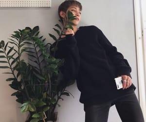 kpop, woosung, and korean image