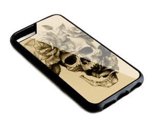 ebay, iphone case, and cases, covers & skins image