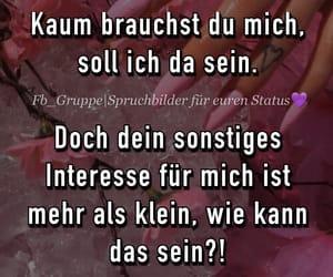 deutsch, facebook, and status image