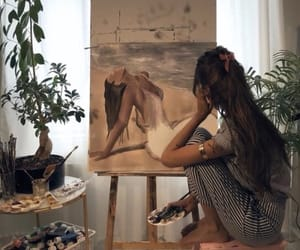 art and cute image