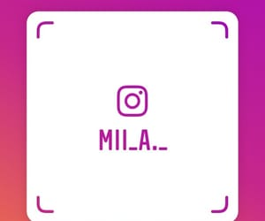 follow, me, and instagood image