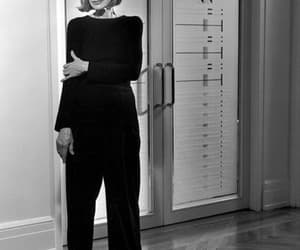 wardrobe and joan didion image