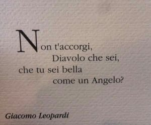 amore, article, and quotes image