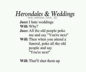 tmi, jace, and jace herondale image