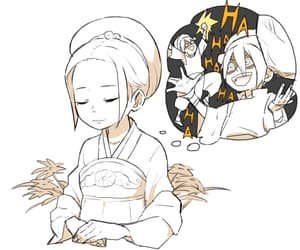 toph and avatar image