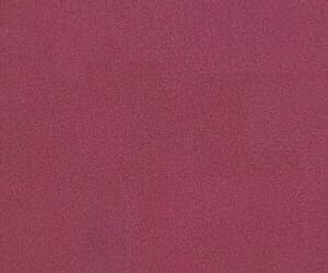 fucsia, header, and headers image