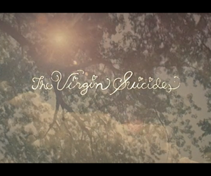 movie, screenshot, and the virgin suicides image
