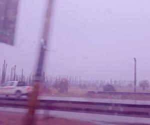 baghdad, city, and iraq image