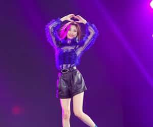 JYP, k-pop, and beautiful image