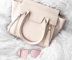 aesthetic, classy, and bag image