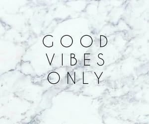 quote and vibes image