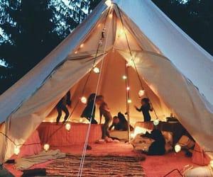 tent image