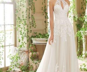 poppy wedding dresses image