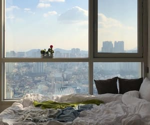 beautiful, view, and luxury image