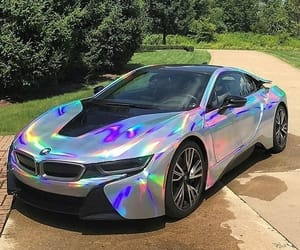 auto, bmw, and car image