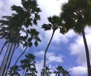 clouds, hawaii, and inspiring image