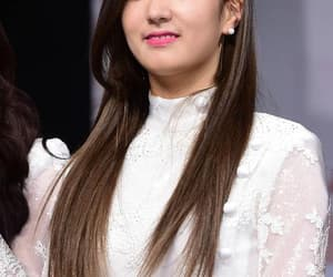 girls, kpop, and apink‬ image