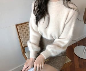 clothes, fashion, and inspiration image