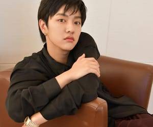kpop, seyoung, and shin image